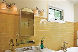 bathroom lighting bathroom lighting ideas houselogic bath lighting