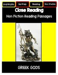 5th grade fiction reading passages reading 4th 5th 6th grade non fiction passages florida