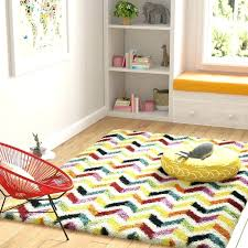 Cheap Kid Rugs Kid Rugs Rugs Design