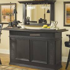 bar home furniture home design inspiraion ideas