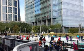 things to do in houston today and this thanksgiving weekend with