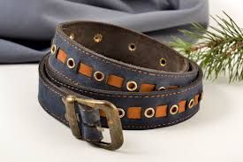 madeheart u003e handmade leather belt men belts leather belt for men