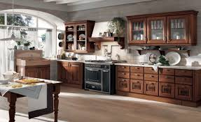 kitchen design virtual interior design