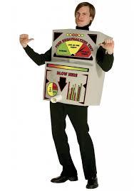 costume ideas for men costume idea men breathalyzer costume