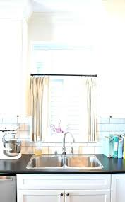 ideas for kitchen window curtains curtains kitchen window ideas large size of kitchen curtain ideas