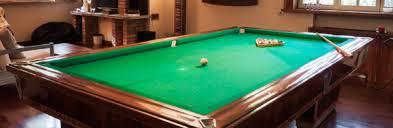 pool table movers atlanta pool table moving professional billiards atlanta