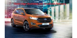 new ford cars hodson ford new and used ford cars in penkridge stafford