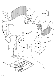sears air conditioners window westpointe air conditioner parts air conditioner databases