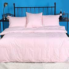 Light Down Comforter Cheap Lightweight Summer Comforter Find Lightweight Summer