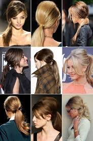 ponytail bump best 25 bumped ponytail ideas on 重庆幸运农场倍投方案