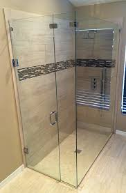 Shower Doors Unlimited Shower Doors Unlimited Shower Door Enclosure 5