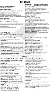 Tangies Kitchen 41 Best Local Miami Restaurants Images On Pinterest Miami