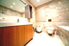 interior design small bathroom photos low budget modern ideas