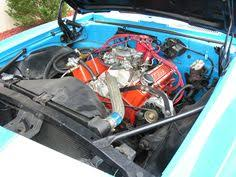 1968 camaro weight 1968 camaro retro fitted with an ls3 engine by southern