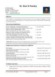 cover letter for medical lab assistant position accounting
