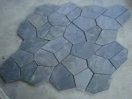 slateofchina slate from china slate supplier jiujiang