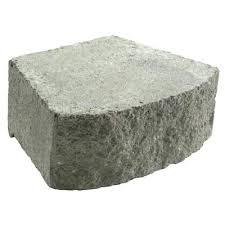 decorative concrete blocks home depot landscape blocks for sale cheap retainer wall blocks decorative
