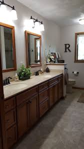 Madison Kitchen Cabinets 25 Best Bathroom Cabinets And Design Ideas In Janesville U0026 Madison