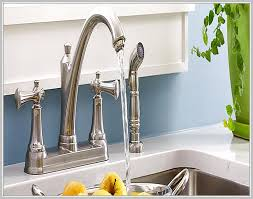 kitchen faucet manufacturers list 28 kitchen faucet manufacturers list direct brushed faucet
