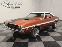 1969 dodge challenger 1969 to 1971 dodge challenger r t for sale on classiccars com 28