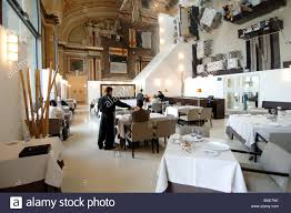 oleum restaurant national art museum of catalonia barcelona
