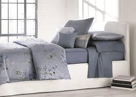 Shenandoah Furniture Manufacturer by Amazon Com Calvin Klein Home Shenandoah Duvet Set King Home