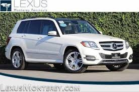 mercedes glk class glk350 used 2013 mercedes glk class for sale pricing features