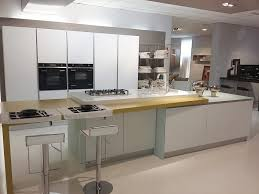 kitchen cabinet modern kitchen trends kitchen paint colors with
