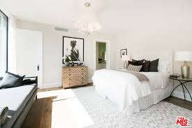 Kylie Jenner Inspired Bedroom Kylie Jenner Room Kendall Jenner Bedroom And Kourtney Kardashian