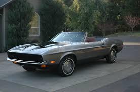 mach 1 mustang convertible 95112d1270345277 1972 mustang convertible top ram dsc 1011 jpg