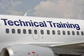 flight training nswair