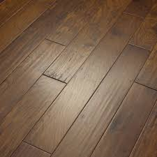 wood flooring okc floor decoration