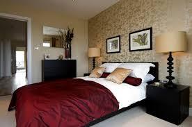 Brilliant Interior Design Ideas Bedroom Easy Styling Tricks To Get
