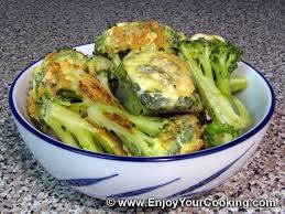 What Is A Main Dish - best 25 broccoli side dishes ideas on pinterest vegetable