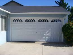 Overhead Door Company Atlanta Commercial Overheadarage Door Sizes What Do Doors Cost Company