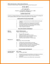 career summary for administrative assistant resume resume professional summary examples administrative assistant resume summary for administrative assistant position carpinteria rural friedrich