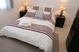 Simple Bedroom Design 2015 Simple Teenage Male Bedroom Decorating Ideas 11719