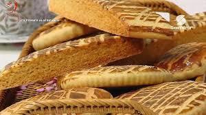 cuisine de samira croquet de samira tv gâteau cuisine