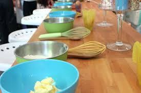 cours de cuisine dimanche atelier de cuisine cours de cuisine dimanche best of un
