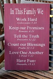 best 25 christian families ideas on pinterest family values