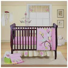 Chandelier Baby Room Lovely Curtains Baby Nursery Curlybirds Com