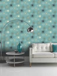 bird wallpaper home decor best online sources for wallpaper decorating and design blog hgtv