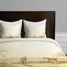 beddings for girls bedroom horse bedding girls horse bedding girls twin