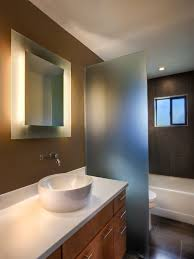 bathroom partition ideas toilet divider houzz