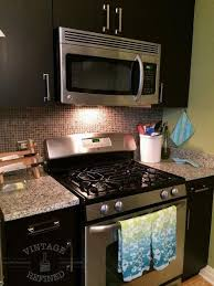 gel stain kitchen cabinets pictures u2014 the clayton design easy
