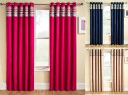 insulated curtains for sliding glass doors business for curtains