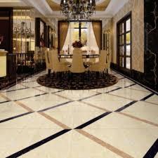 floor designs marble floors in house ornate at centre stage marble floor designs