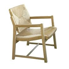 The Chair Factory Stol 1036