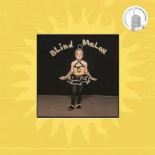 Blind Melon Discography Blind Melon Blind Melon Vinyl Record Crate And Barrel