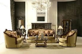 fancy living room furniture formal living room furniture artrio info